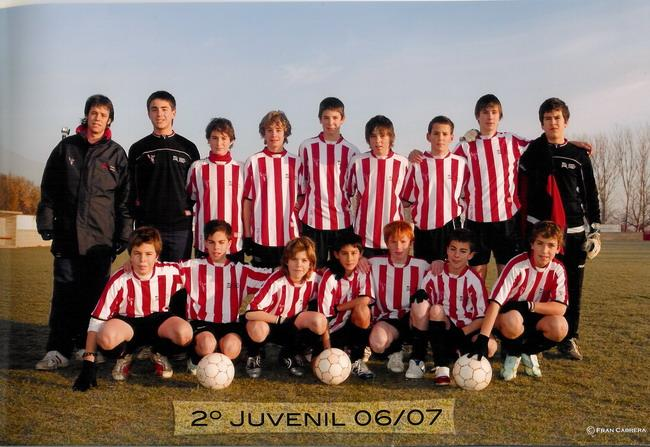 juvenil_at