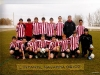 infantil_liga_de_navarra