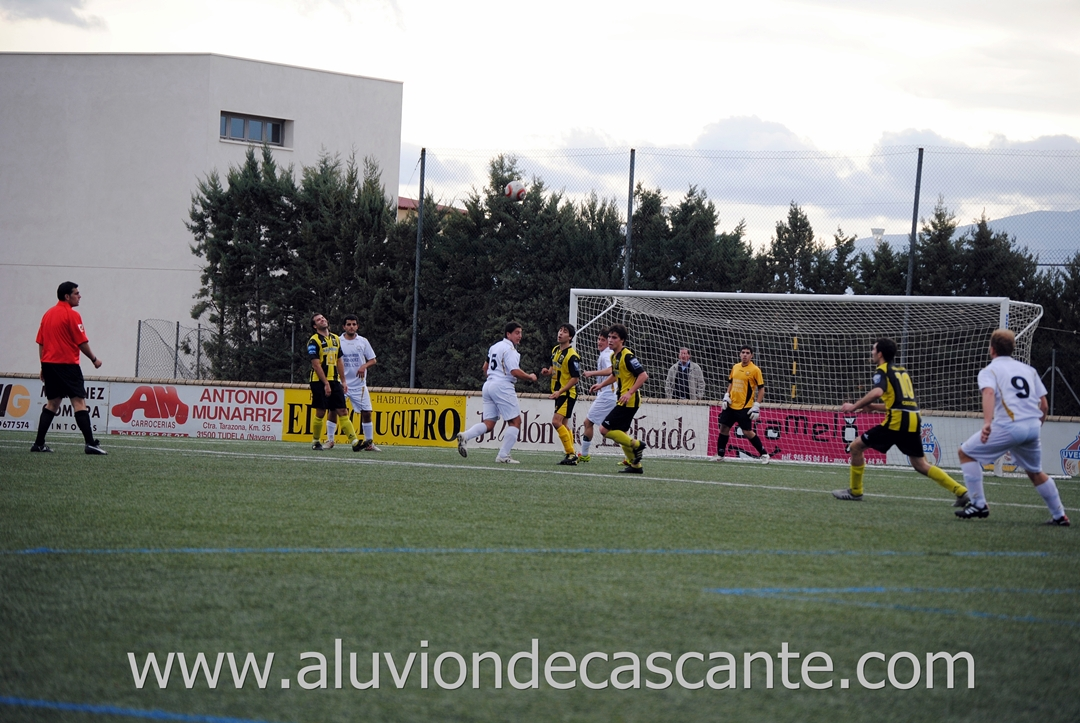 aluviondecascante0031_0