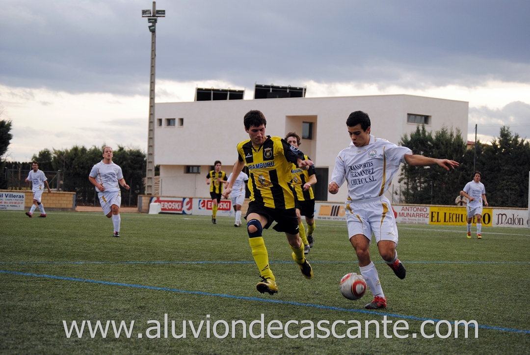 aluviondecascante0033_0