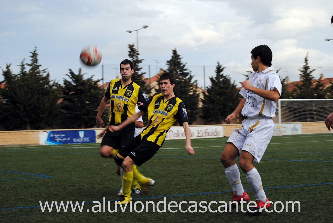 aluviondecascante0035
