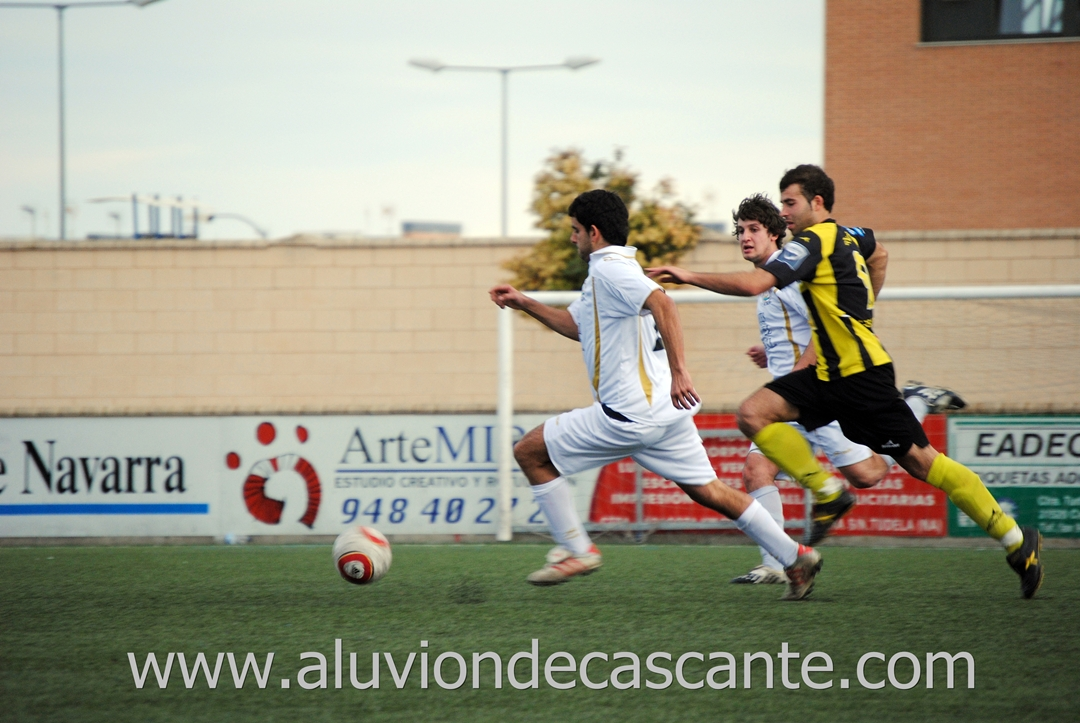 aluviondecascante0045_0