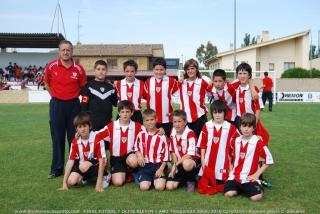 aluvion_de_cascante_final_futbol_7_olite00022