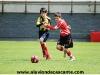 aluvion_de_cascante024torneo_lezama