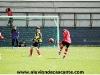 aluvion_de_cascante032torneo_lezama