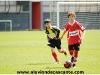 aluvion_de_cascante033torneo_lezama