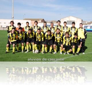 aluvion_de_cascante_regional_bunuel00004