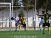 aluvion_de_cascante_regional_bunuel00072