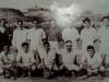 campo_san_juan_1947