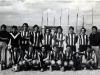 juveniles-74