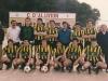 temporada87-88