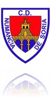 escudo_numancia