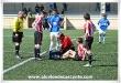 aluvion_liga_cadete_huarte_marzo001_2011_2012