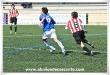 aluvion_liga_cadete_huarte_marzo005_2011_2012