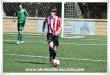 aluvion_liga_cadete_huarte_marzo010_2011_2012