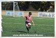 aluvion_liga_cadete_huarte_marzo012_2011_2012