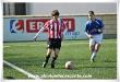 aluvion_liga_cadete_huarte_marzo020_2011_2012