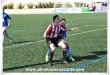 aluvion_liga_cadete_huarte_marzo027_2011_2012