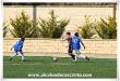 aluvion_liga_cadete_huarte_marzo031_2011_2012