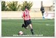 aluvion_liga_cadete_huarte_marzo038_2011_2012