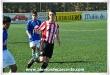 aluvion_liga_cadete_huarte_marzo041_2011_2012