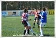 aluvion_liga_cadete_huarte_marzo049_2011_2012