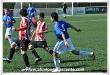aluvion_liga_cadete_huarte_marzo057_2011_2012