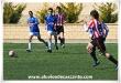 aluvion_liga_cadete_huarte_marzo065_2011_2012