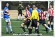 aluvion_liga_cadete_huarte_marzo081_2011_2012