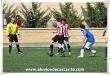 aluvion_liga_cadete_huarte_marzo100_2011_2012