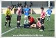 aluvion_liga_cadete_huarte_marzo120_2011_2012