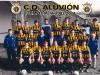 cdaluvion-temporada0304