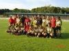 campeones-copa-federacion