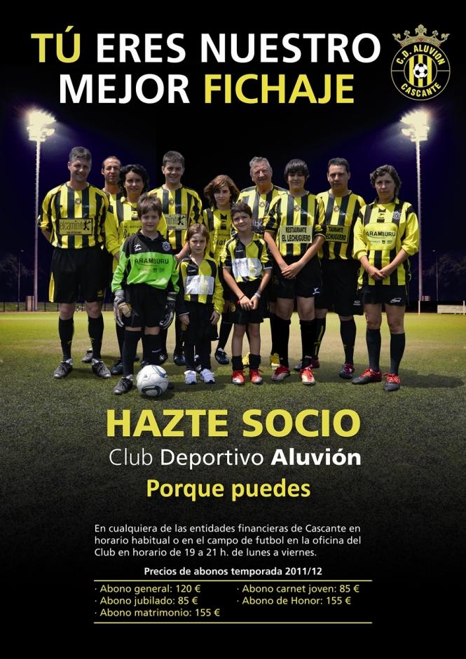 captacion_socios_2011-2012
