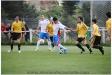 zirauki-aluvion-024-copa-tem2012-2013