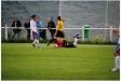 zirauki-aluvion-032-copa-tem2012-2013
